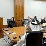 B2b training and education meetings