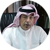 Abdullah Al Shamari Owner, Cirta Company
