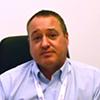 Dougie McCombie Sales Director, Lyte Ladders