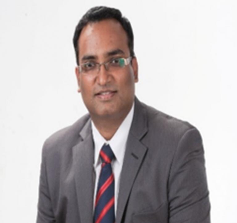 Govind Babu Sales Recruiting Expert