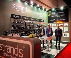 strands branch zone