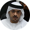 Waled Salem Al Hemeiri Managing Partner, WetLESS