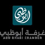 Abu dhabi chamber Dubai