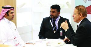 saudi exports health exhibition