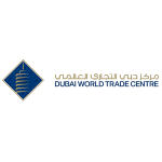 Dubai world trade center Dubai