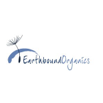 Earthbound organics Dubai