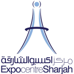 Expocenter sharjah Dubai