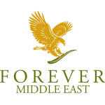 Forever middle east