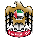 Government of emirates
