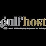 Gulf host Dubai