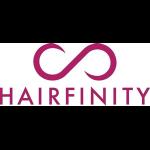 Hairfinity Dubai