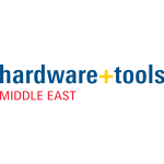 Hardware yools middle east Dubai