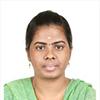 Kalpana Database & Lead Generation Expert