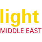 Light middle east Dubai