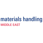 Materials yools middle east Dubai