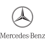 Mercedes benz Dubai