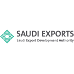 Saudi exports development authority Dubai