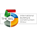 The big 5 global Dubai