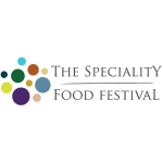 Gourmet Food and Beverage Trade festival Dubai