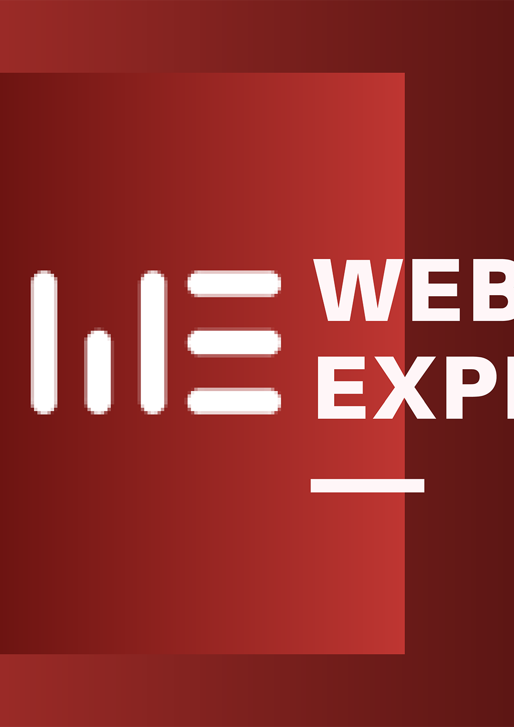 Website Express