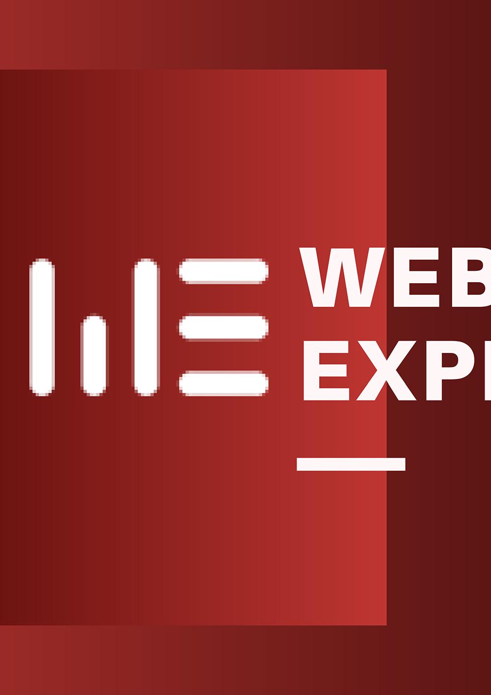 Website Express