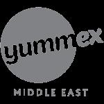 Yummex Dubai