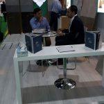 dar al taadeen co meeting with maimani holding
