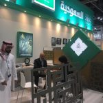 eman samy dhabi contracting with meeting al
