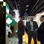 gulf elevators and excalators meeting energy solution mr fabiS