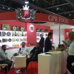 gpr food venue zone