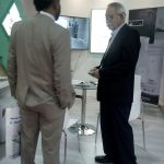 mr.moqeem moqeem meeting meeting electrical with water heaters