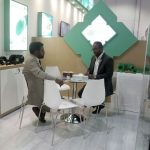 mr.moqeem moqeem meeting meeting tahweel with plumbing system
