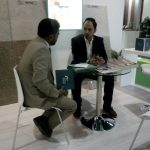 mr.moqeem moqeem meeting meeting dar with al tadeem