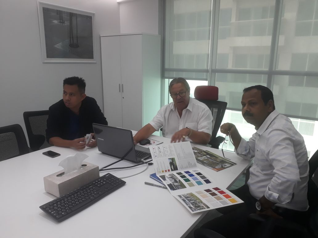 Trevor-now-having-his-meeting-at-Gebal-Import-Trading-Abu-Dhabi