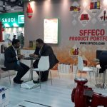 zaib meeting with saudi fire