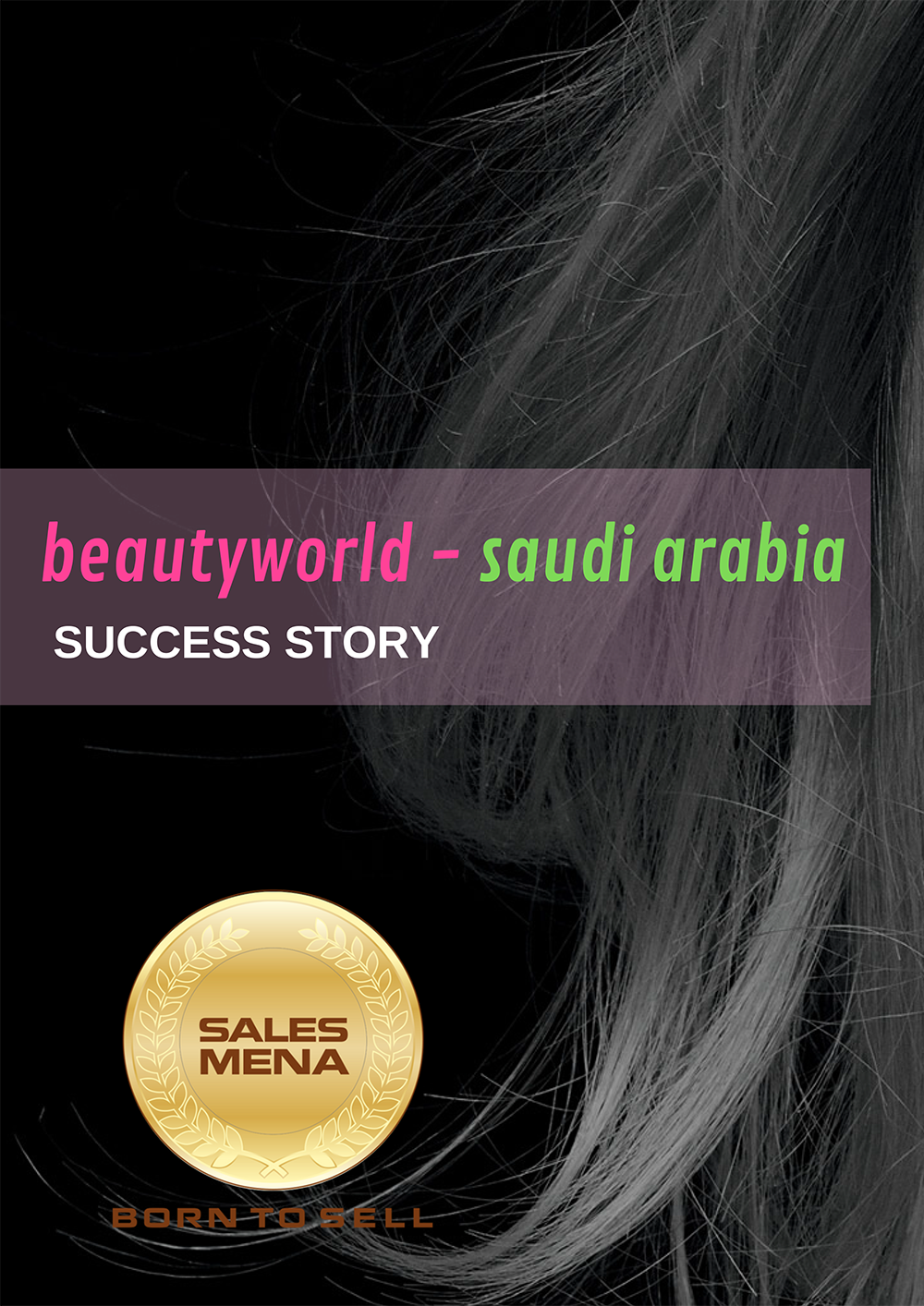 Beautyworld KSA